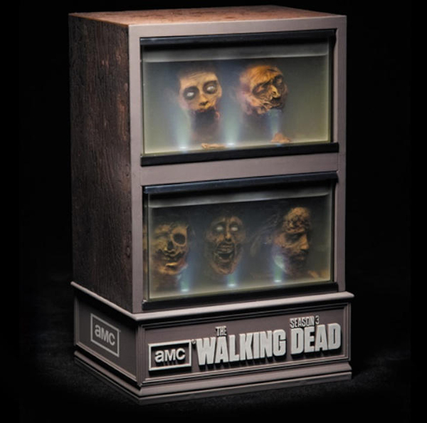 Walking_Dead_Season3_Blu_2_2_7_13