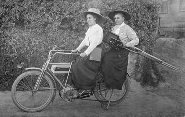 womenbike