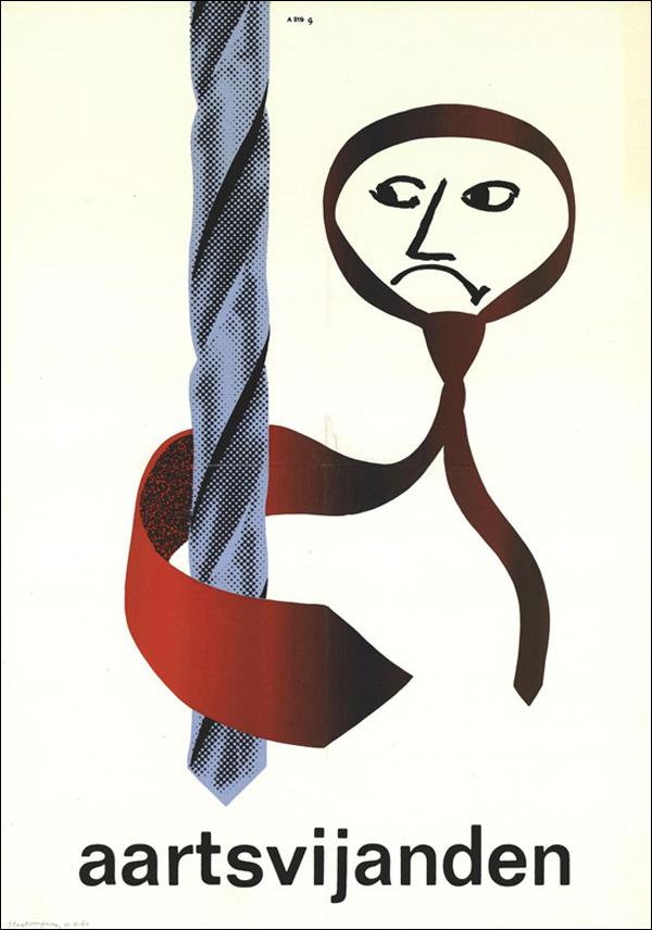 1959-1964