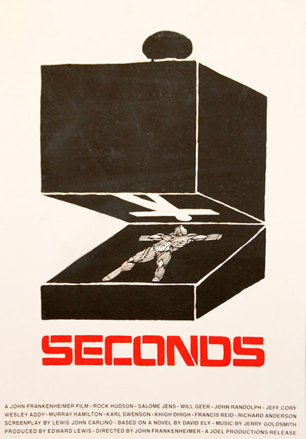1966 Seconds