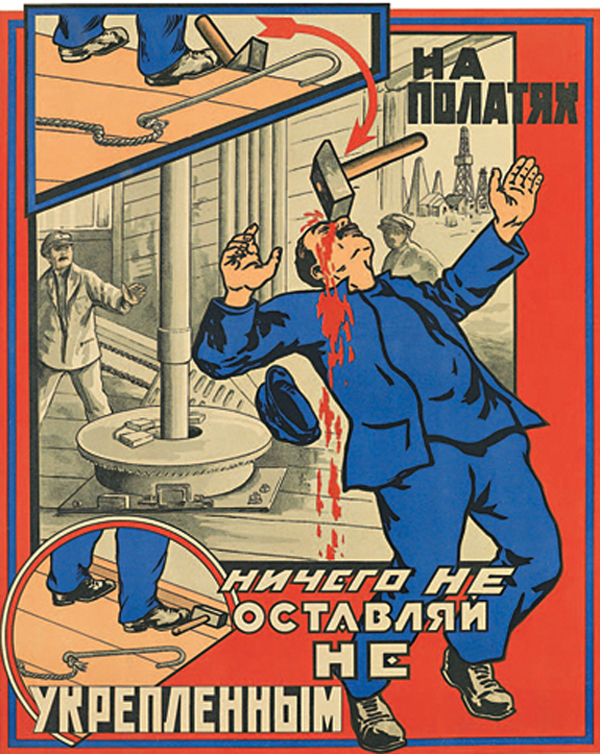24flinching-soviet-safety-posters10