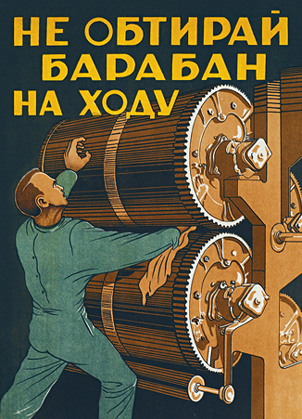 24flinching-soviet-safety-posters15