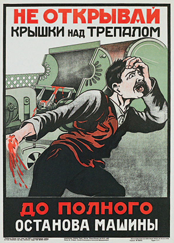 24flinching-soviet-safety-posters4