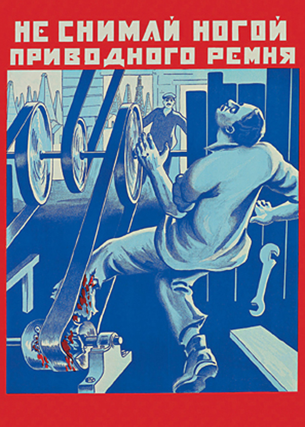 24flinching-soviet-safety-posters8