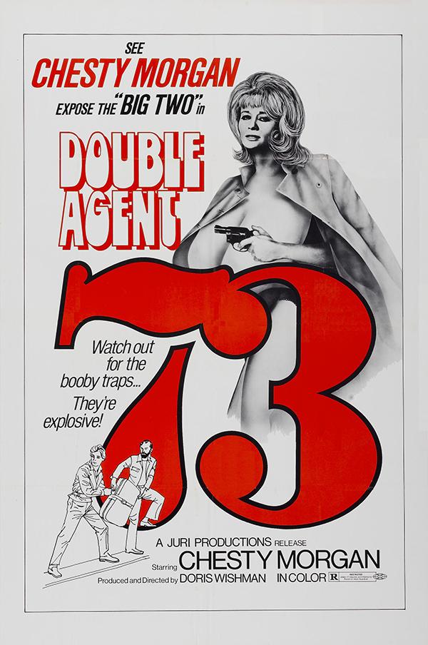double-agent-73
