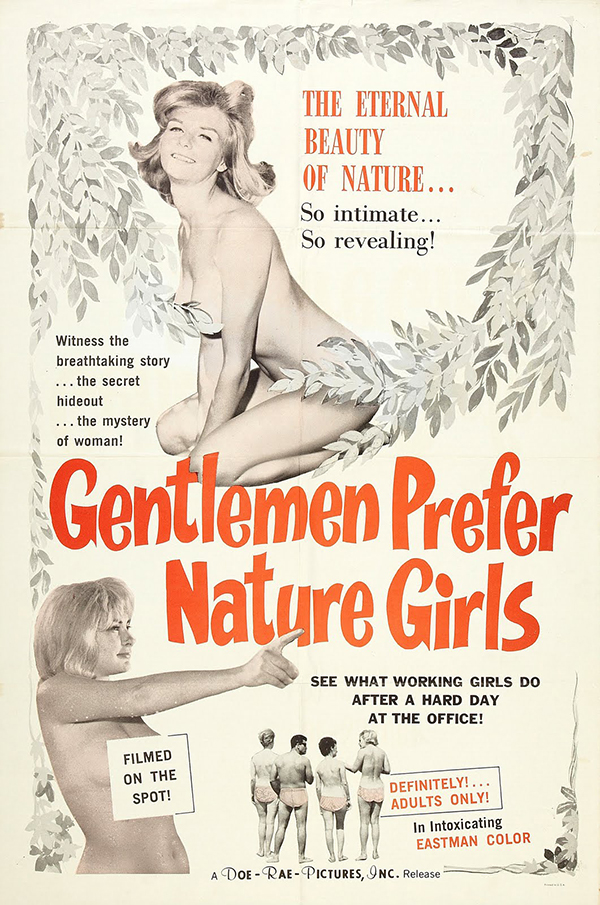 gentlemen_prefer_nature_girls_poster_01