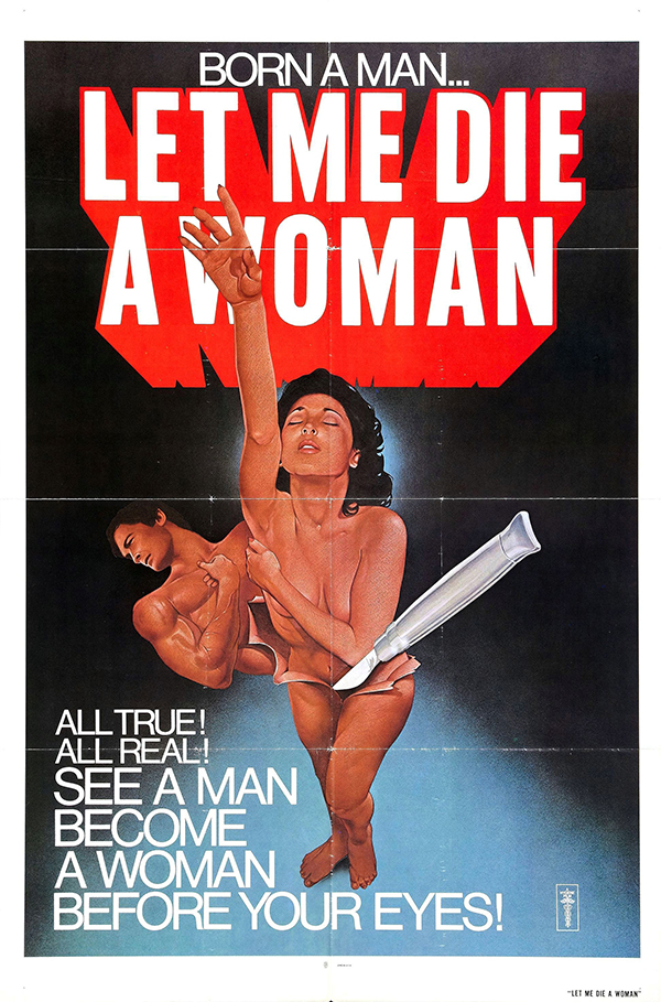 let_me_die_a_woman_poster_01