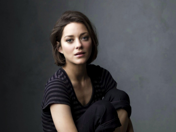 Marion-Cotillard-Latest-Wallpapers-1