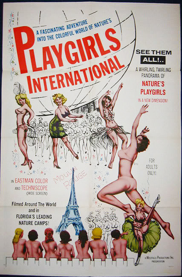 playgirlsinternational