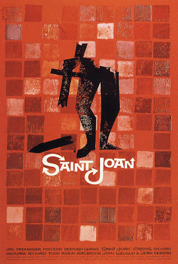 saint_joan_saul_bass