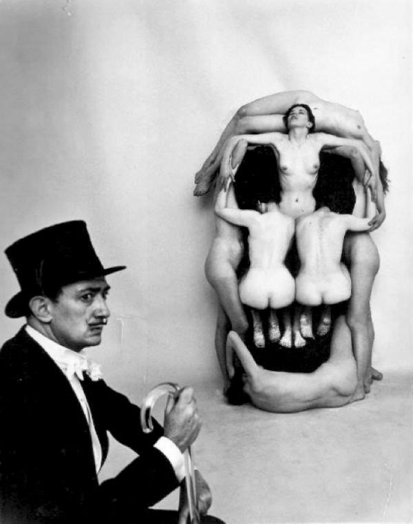 salvador-dali-women-skull