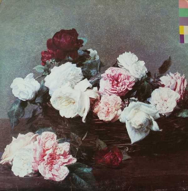 10_NEW-ORDER-POWER-CORRUPTION-LIES_600