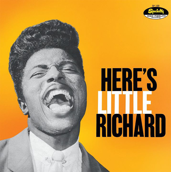 30_Heres-Little-Richard_600