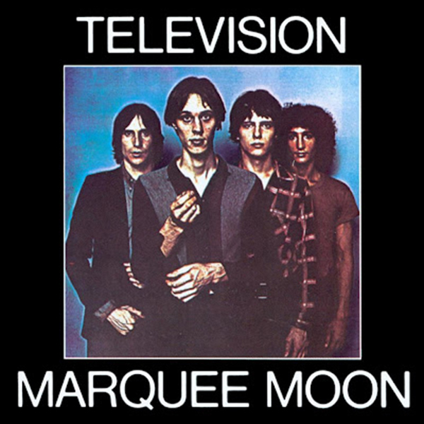 80_moon-television_600