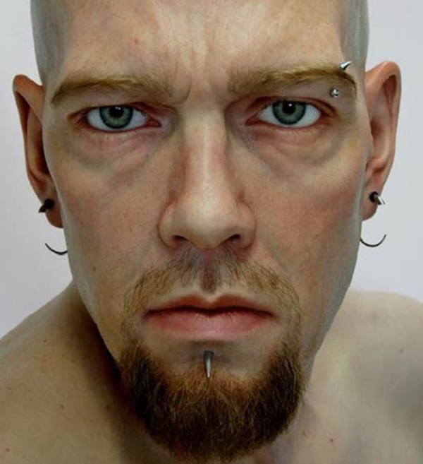 GIANT-Sculptures-Ron-Mueck-03-Strange-Or-What