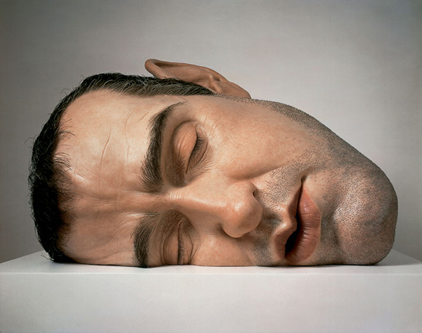 Ron-Mueck-Fondation-Cartier-yatzer-2