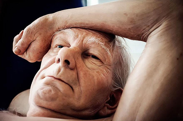 Ron-Mueck-Sculpture-6