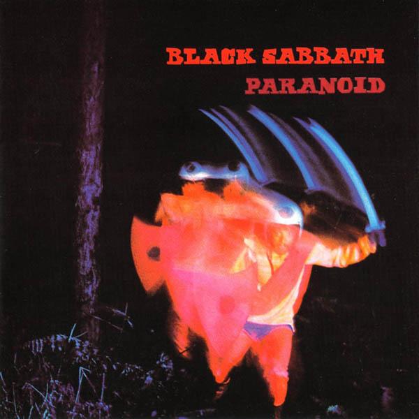 10 Black_Sabbath_Paranoid_coveralbum - Copy