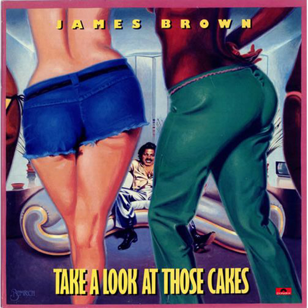 20 Take-A-Look-At-Those-Cakes-cover