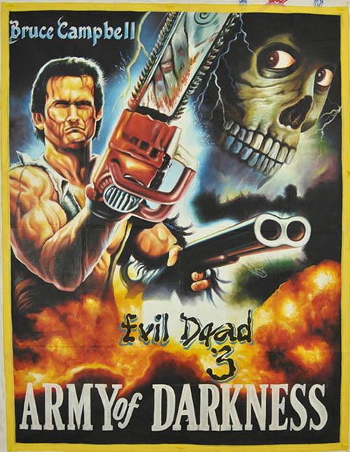 a evil-deade-3