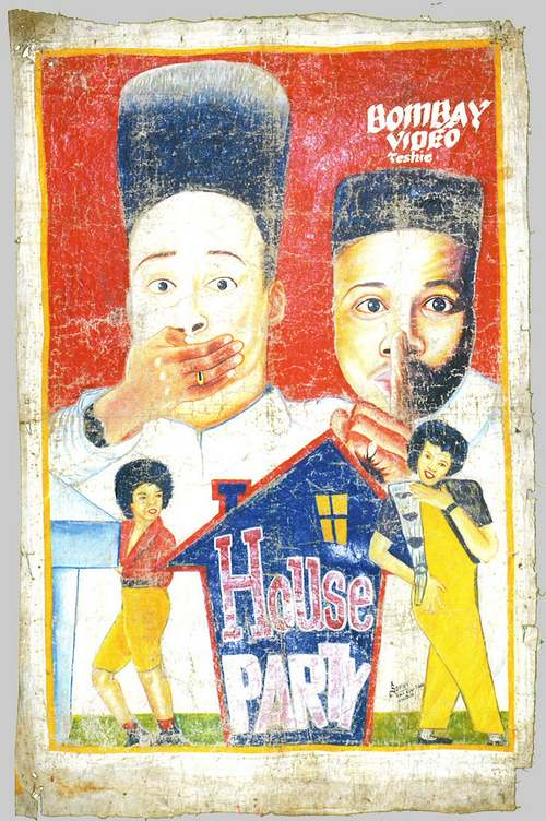 a Ghana-Movie-Poster-11