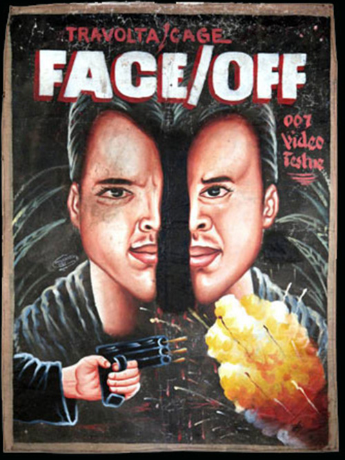 a Ghana-Movie-Posters-8 | Painted Wolf