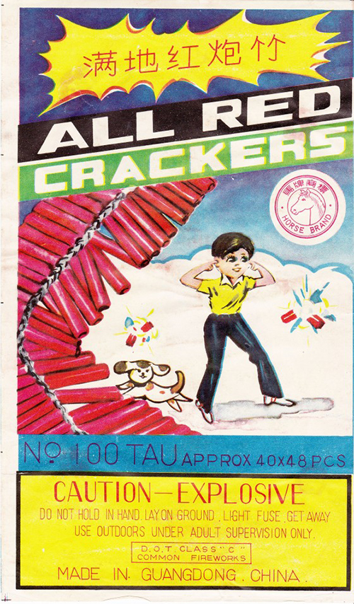 all-red-crackers-e1341795258746