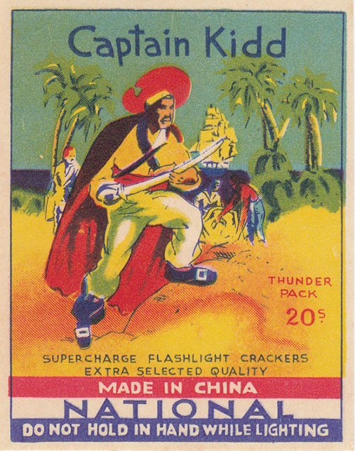 captain-kidd-firecrackers-e1341794705270