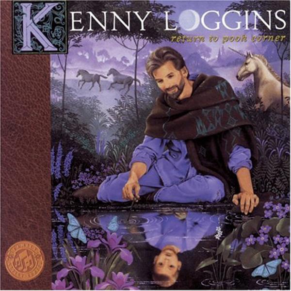 loggins