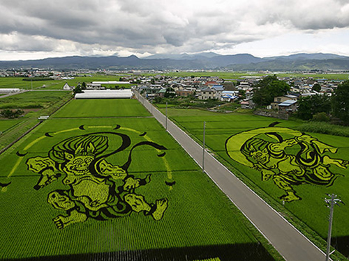 rice_field_art21