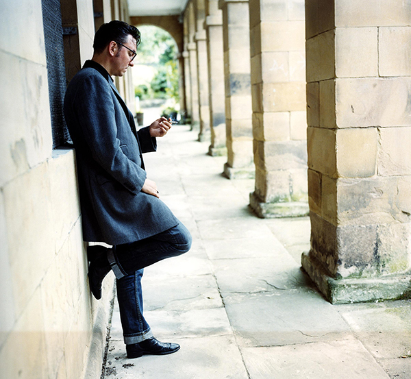 richard-hawley-1-1
