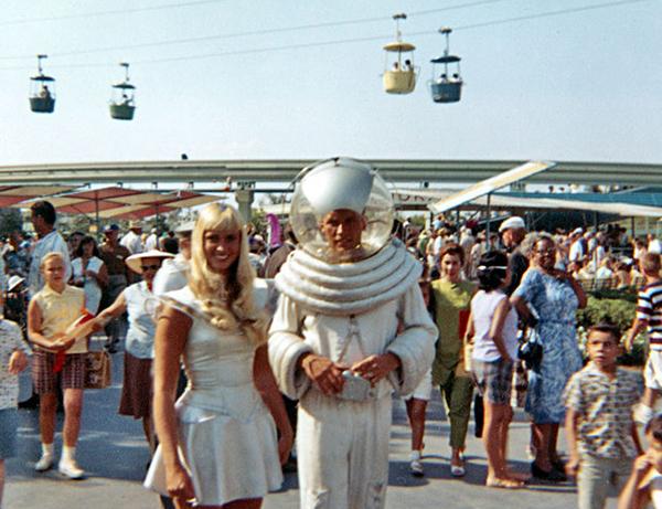 spaceman12660soh3