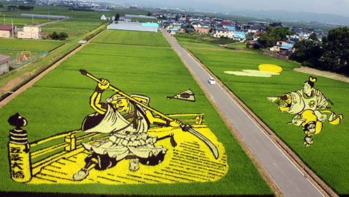 tanbo-japanese-rice-field-art-10