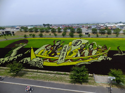 tanbo-japanese-rice-field-art-4