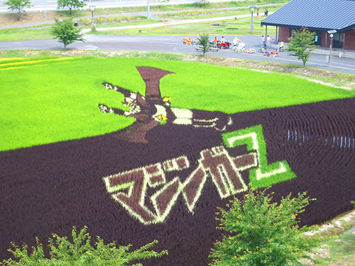 tanbo-japanese-rice-field-art-6