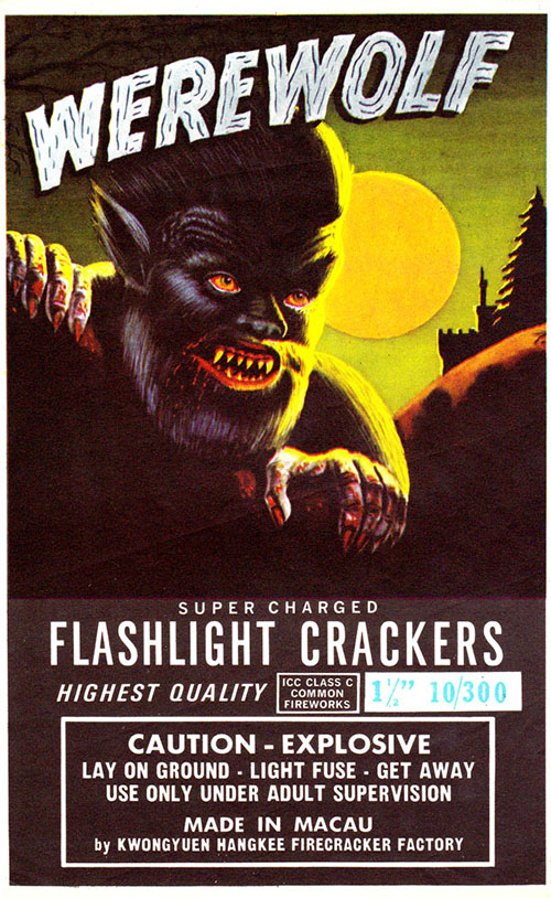 vintage-firecracker-packaging-01