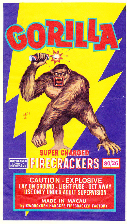 vintage-firecracker-packaging-05