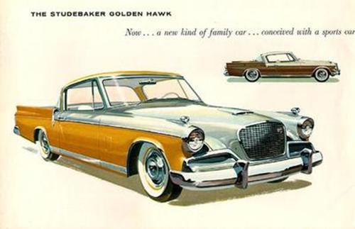 1956_Studebaker-02_Ad