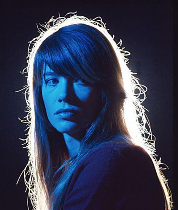 600full-francoise-hardy mm