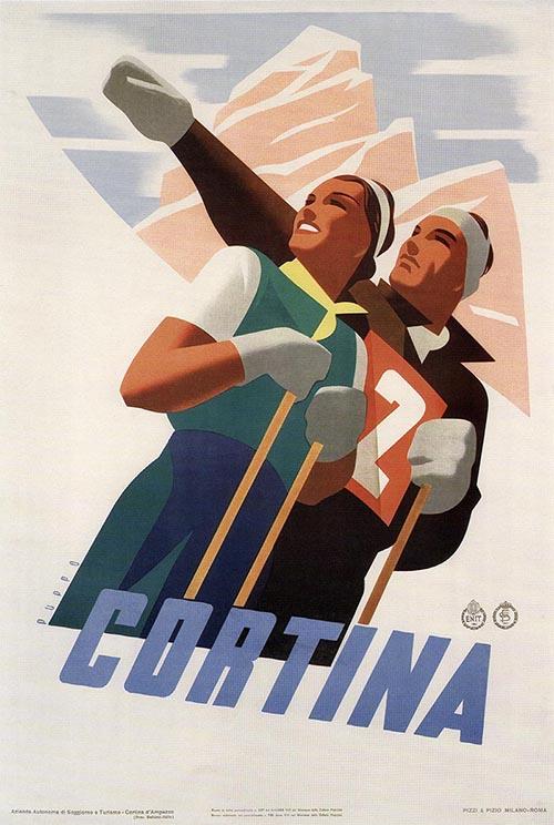 Cortina 1938