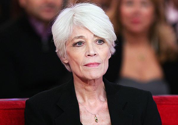 Francoise-Hardy1