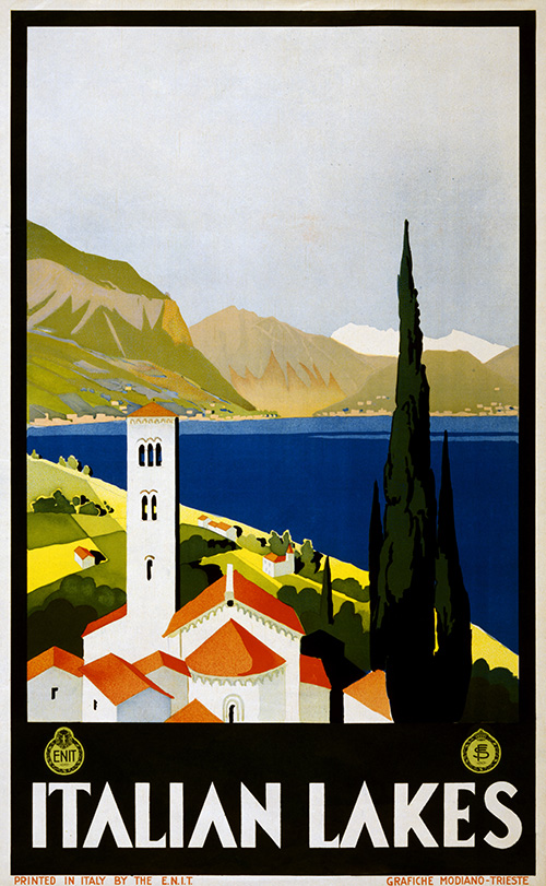Italian_Lakes,_travel_poster_for_ENIT,_ca._1930
