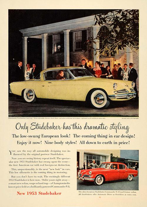 Studebaker Ad-03