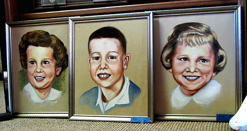 thrift_store_paintings
