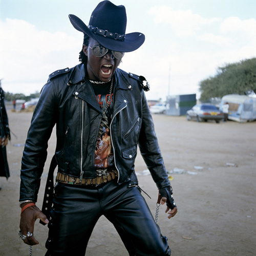 042611_metal_cowboys_botswana_1