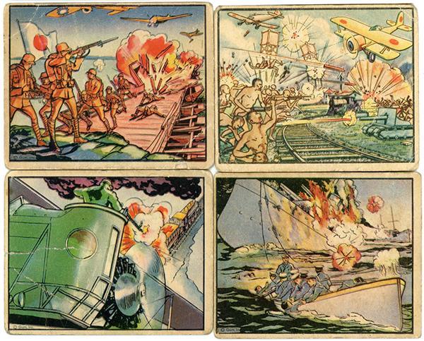 1938-HORRORS-OF-WAR3