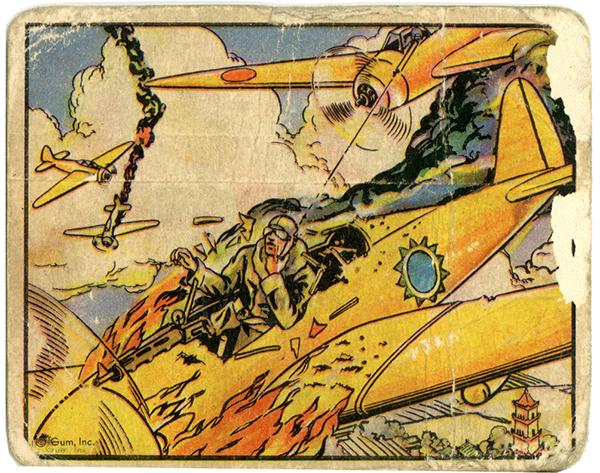 1938-HORRORS-OF-WAR_777