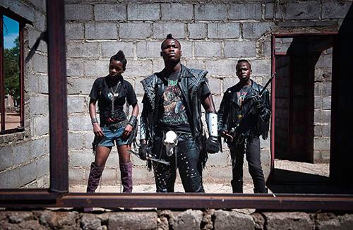 botswana-heavy-metal