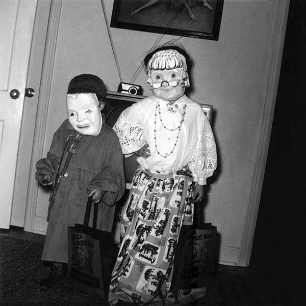 01_halloween_1961