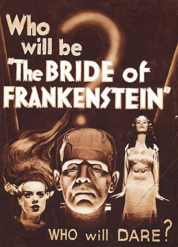 bride_of_frankenstein_poster_h_01